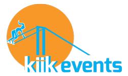 kiikevents_logo